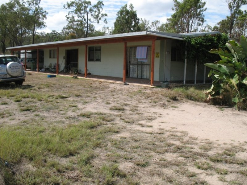 Address available on request, Ballogie, Qld 4606