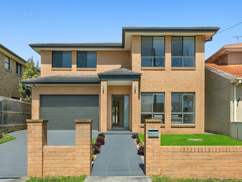 12 Mitchell Street, Chifley, NSW 2036