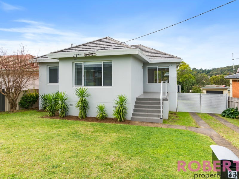 23 Burke Road, Dapto, NSW 2530