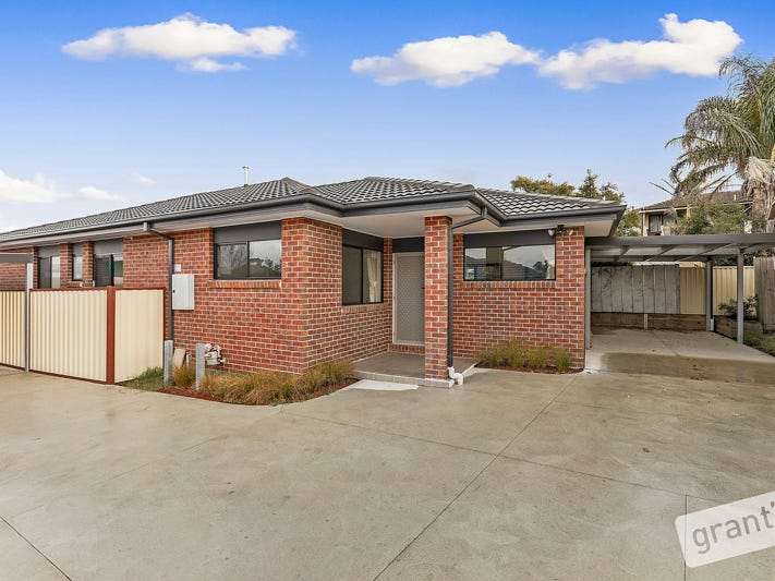 31a Fernwood Road, Narre Warren