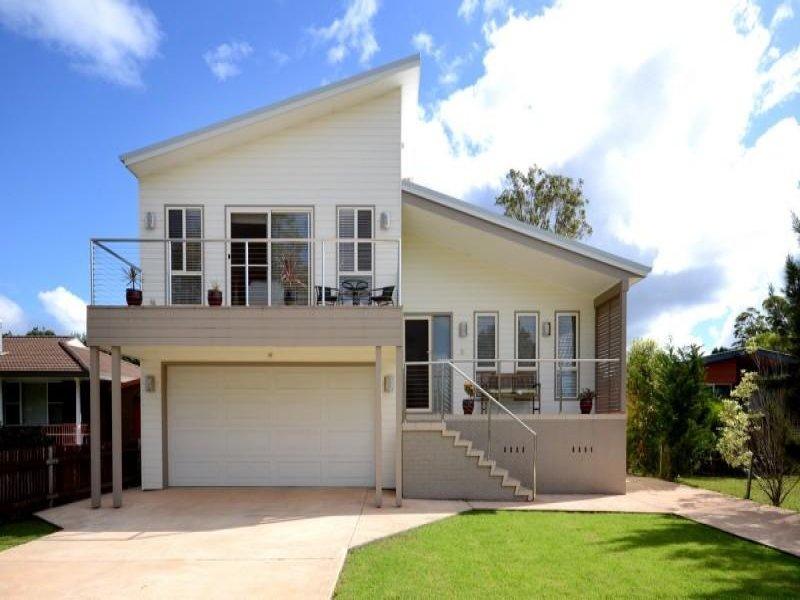 31 Lackersteen  Street, Callala Bay, NSW 2540