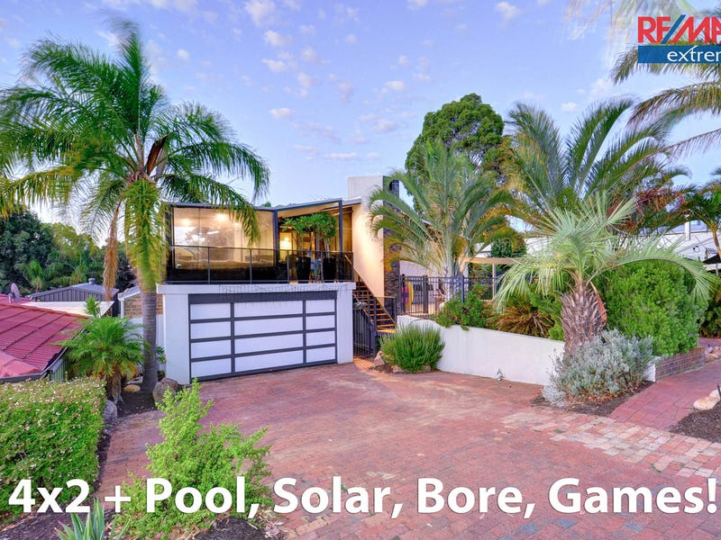 15 High Road, Wanneroo, WA 6065