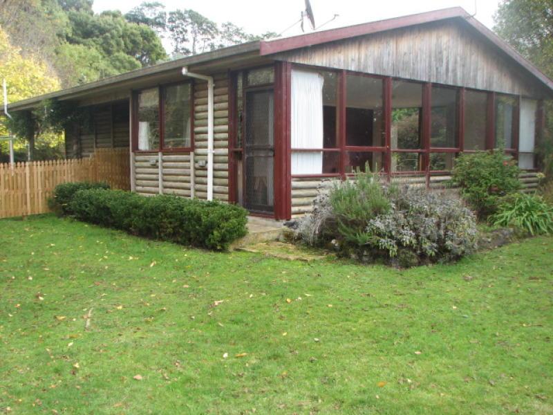 282 Reids Road, Trowutta, Tas 7330