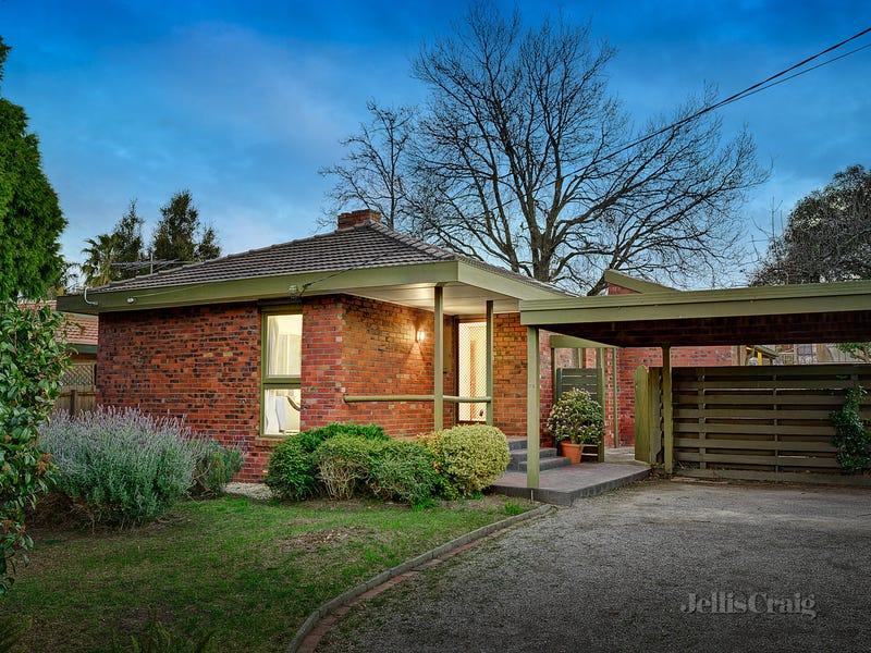 65 Cootamundra Drive, Wheelers Hill, Vic 3150