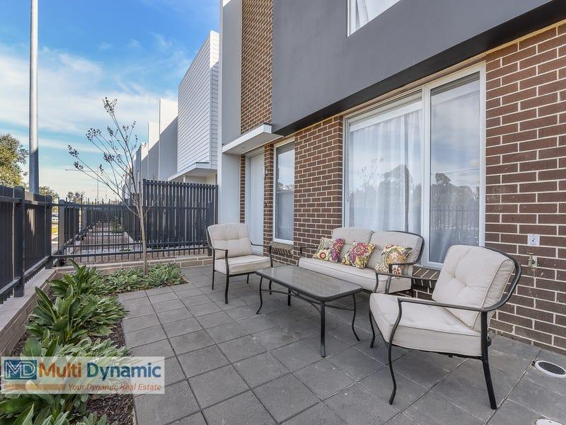 221 Jamboree Avenue, Denham Court, NSW 2565