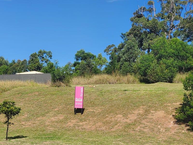 Lot 327, 3 Booyong Avenue, Ulladulla, NSW 2539