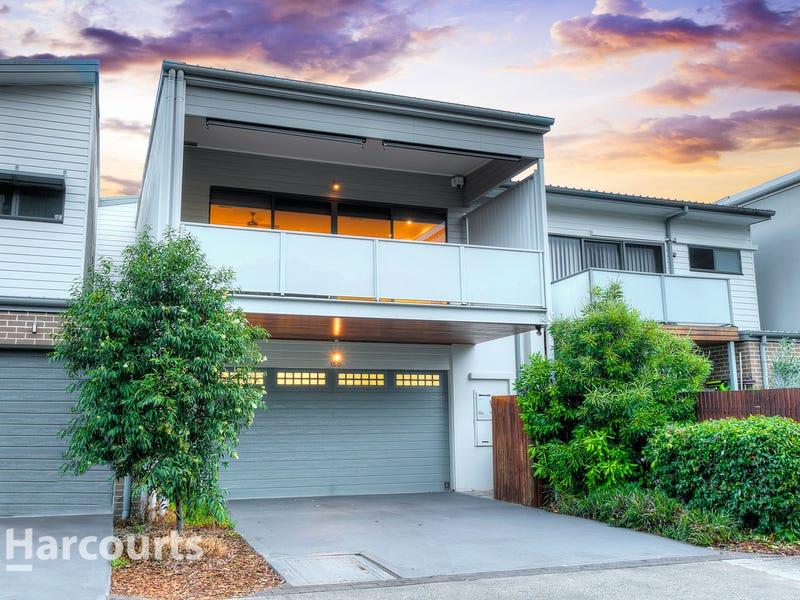 155 Sanctuary Drive, Rouse Hill, NSW 2155