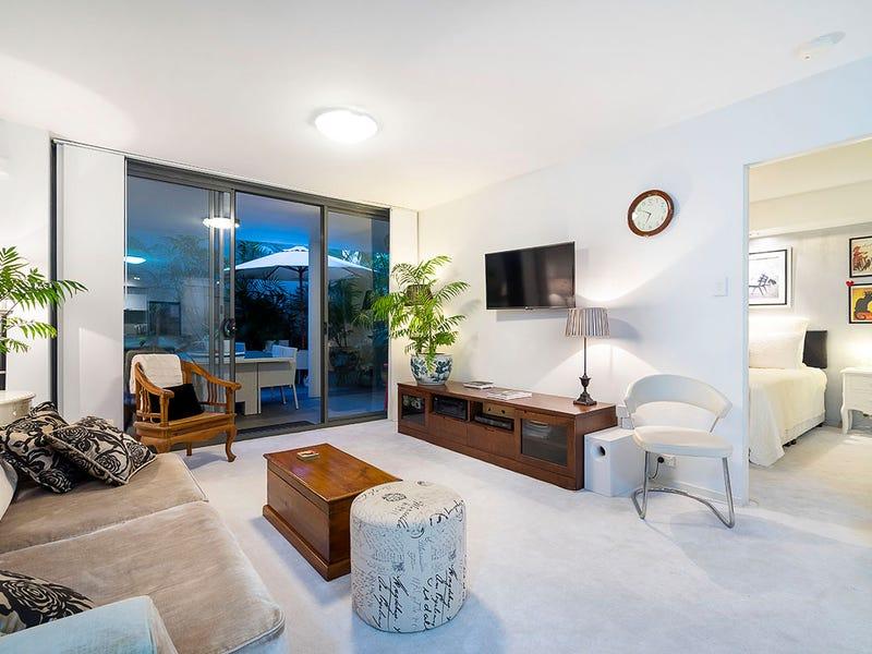 12/131 Adelaide Terrace, East Perth, WA 6004