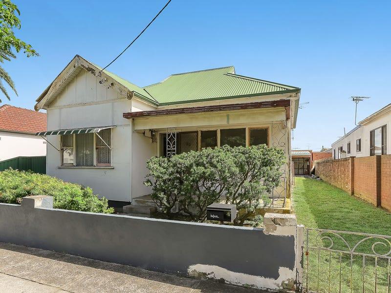 82 Sutherland Street, Mascot, NSW 2020