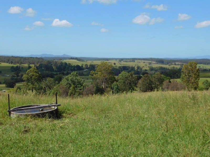 70 Cookes Lane, Bottle Creek via, Bonalbo, NSW 2469
