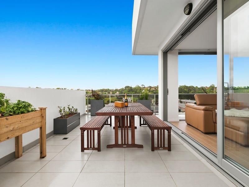 22/130-132 Turrella Street, Turrella, NSW 2205