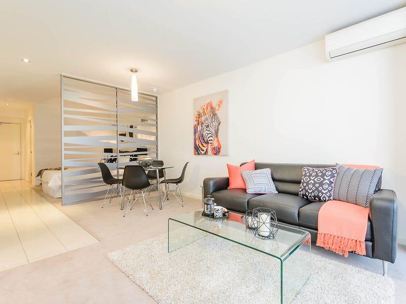 22/143 Adelaide Terrace, East Perth, WA 6004
