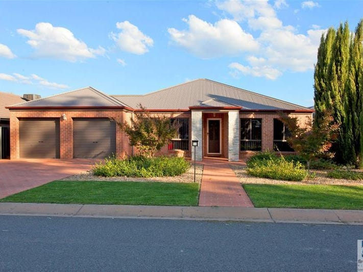 59 Whitebox Circuit, Thurgoona, NSW 2640
