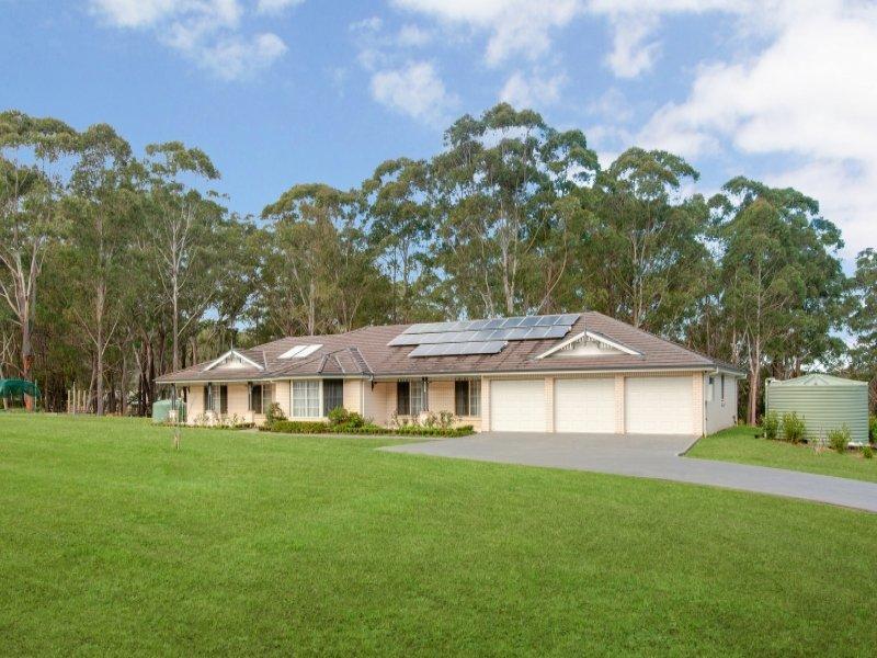 56 Butler Ave, Cooranbong, NSW 2265