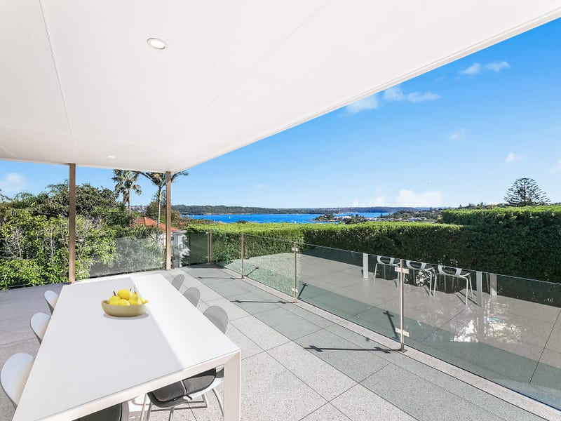 16 Russell Street, Vaucluse, NSW 2030