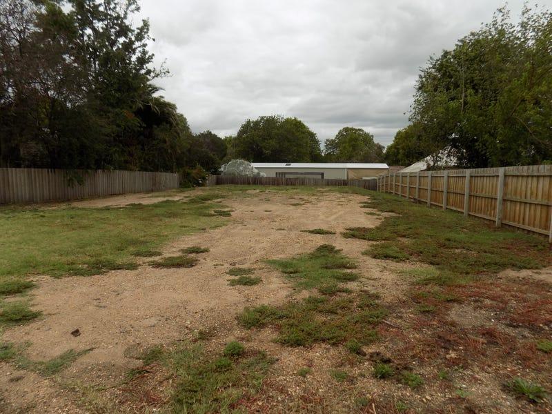 38A Gibney St, Maffra, Vic 3860