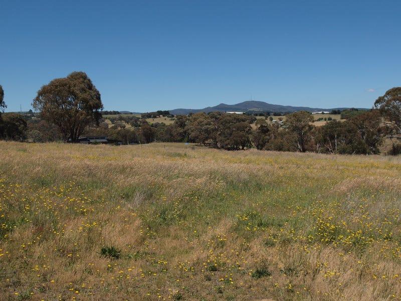 104 Dean Drive, Orange, NSW 2800
