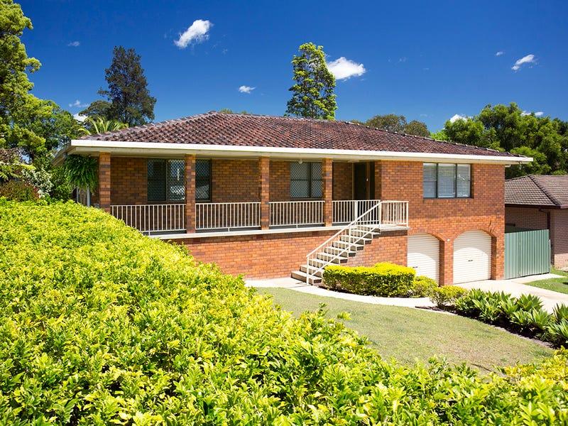 120 High Street, Bowraville, NSW 2449