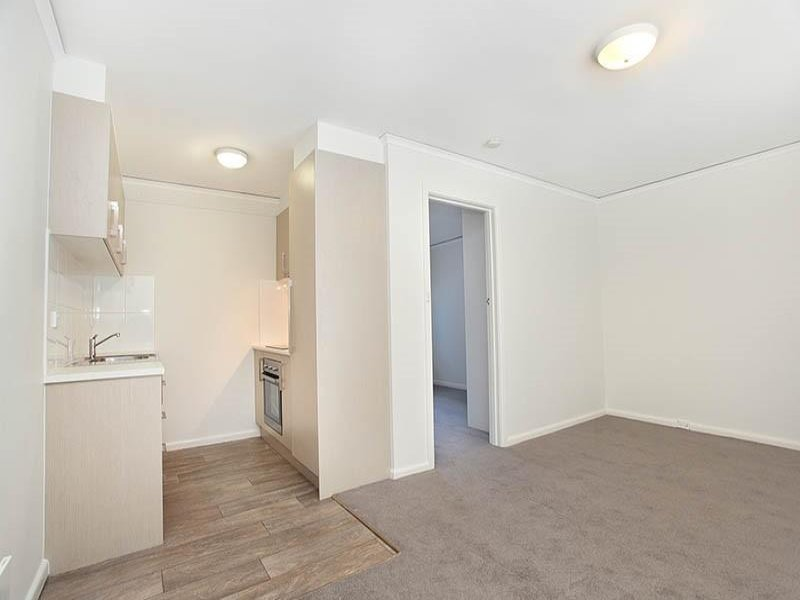 5/47 Station Street, Fairfield, Vic 3078