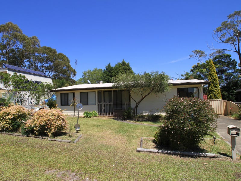 103 Lakehaven Drive, Sussex Inlet