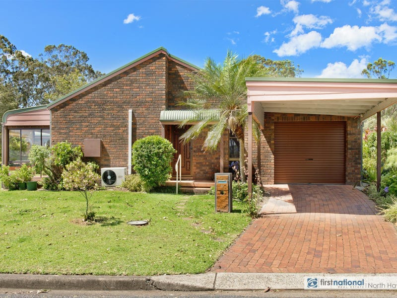 2/4 Cook Close, Lakewood, NSW 2443