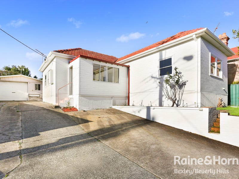 121a Stoney Creek Road, Bexley, NSW 2207