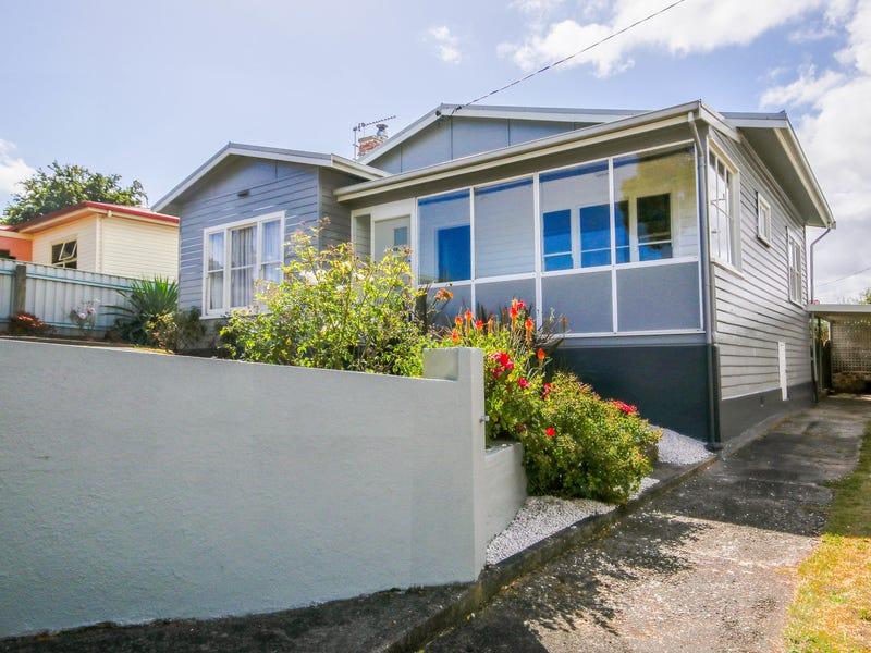 69 York Street, Devonport, Tas 7310