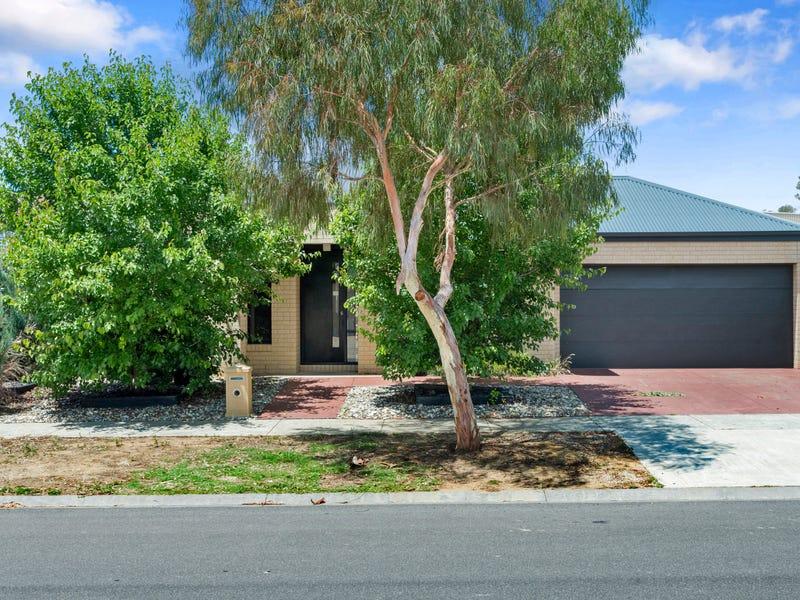 8 Barnett Drive, Kangaroo Flat, Vic 3555