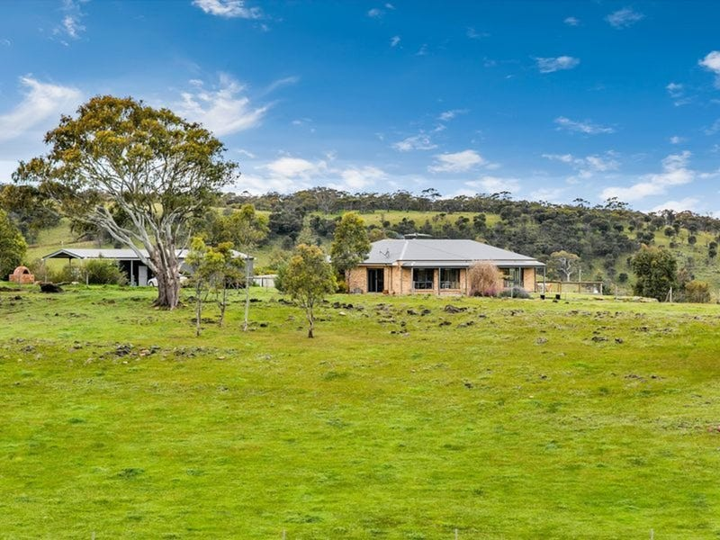 274 Vale Road, Wistow, SA 5251