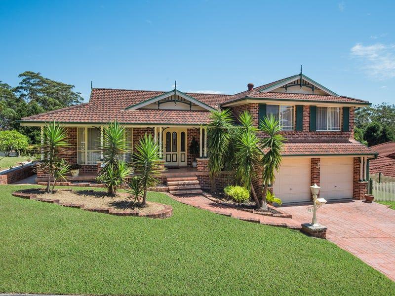 1 Marlborough Close, Terrigal, NSW 2260