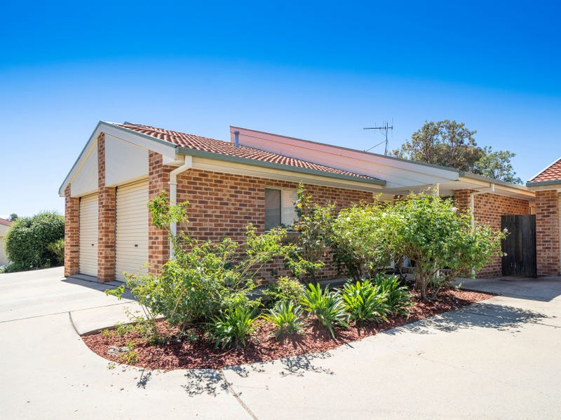 12/60 Jacaranda Drive, Jerrabomberra, NSW 2619