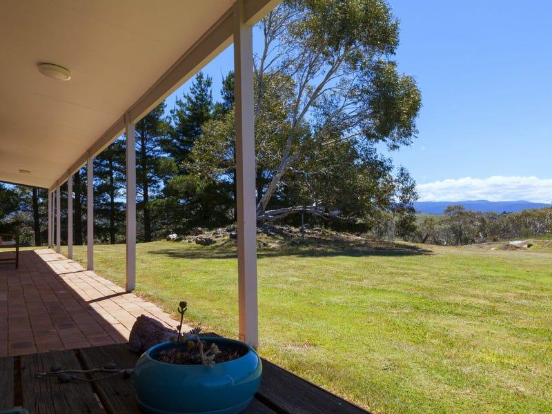 77 Snowgrass Drive, Jindabyne, NSW 2627