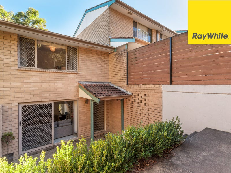 25/102-104 Crimea Road, Marsfield, NSW 2122