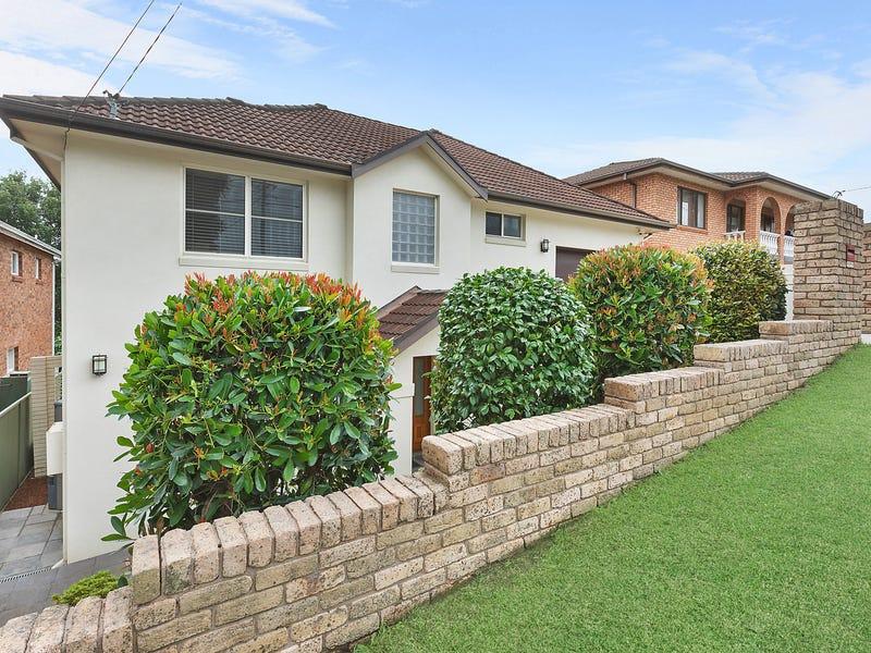 8 Dudley Street, Penshurst, NSW 2222