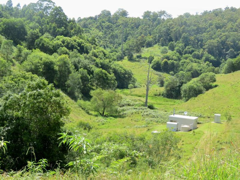 Address available on request, Mooral Creek, NSW 2429