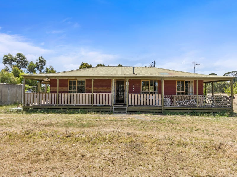 11 Tableland Road, Morrisons, Vic 3334