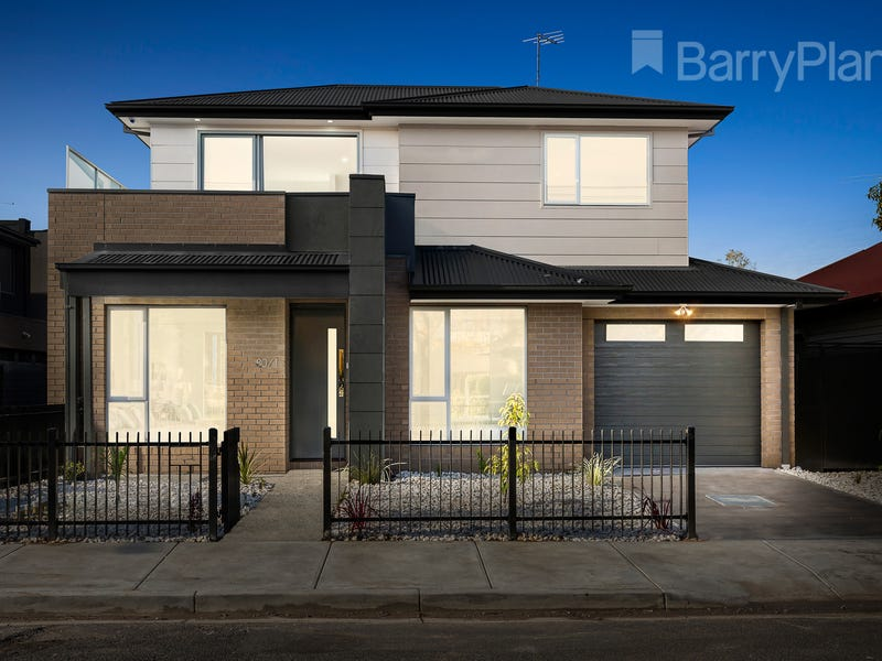 1/80 Ross Street, Coburg, Vic 3058