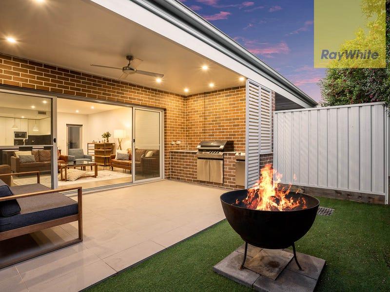 7A Rupert Street, Merrylands West, NSW 2160