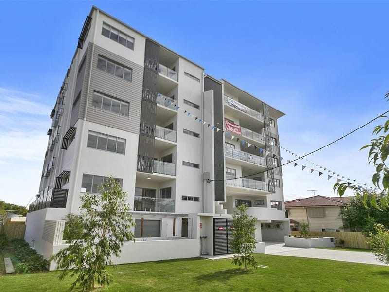 Properties To Rent In Chermside Qld