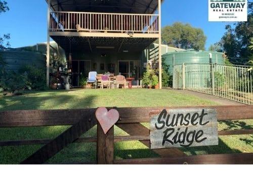 108 Doohans Road - Boorabee Park, Kyogle, NSW 2474
