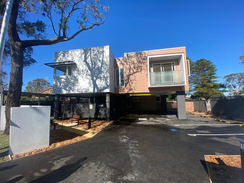 1A Wallis Avenue, Canton Beach, NSW 2263