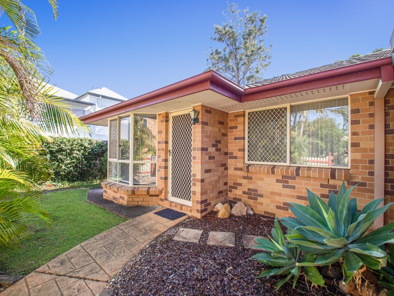 4/19A Dudleigh Street, Booval, Qld 4304