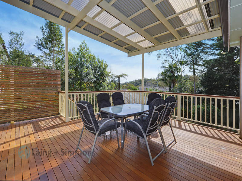 24 Lady Street, Mount Colah, NSW 2079