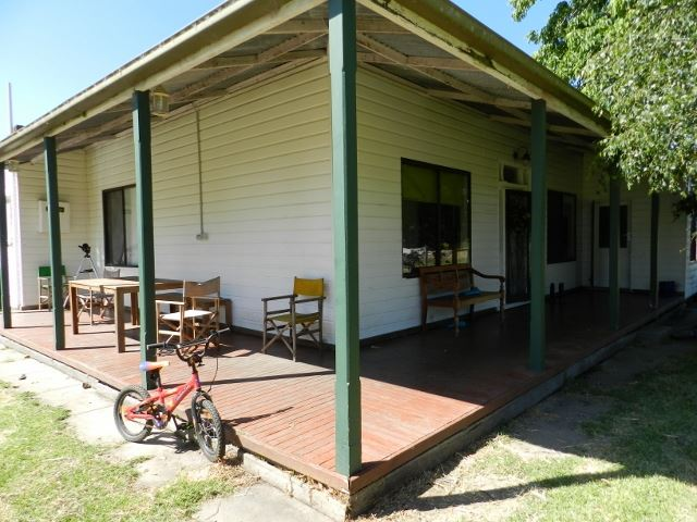 Address available on request, Hunterston, Vic 3971