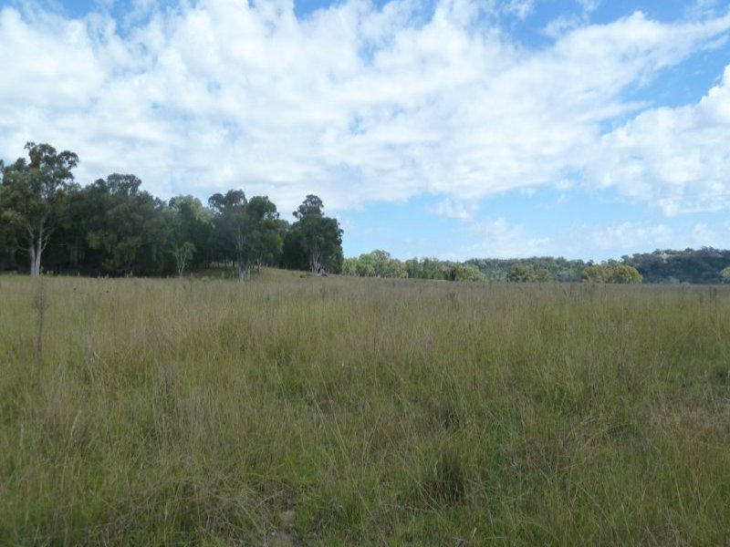 Address available on request, Cullenbone, NSW 2850