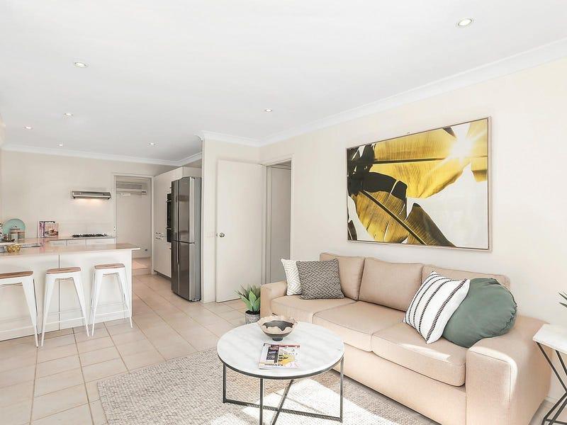 18 Carrington Avenue, Cromer, NSW 2099