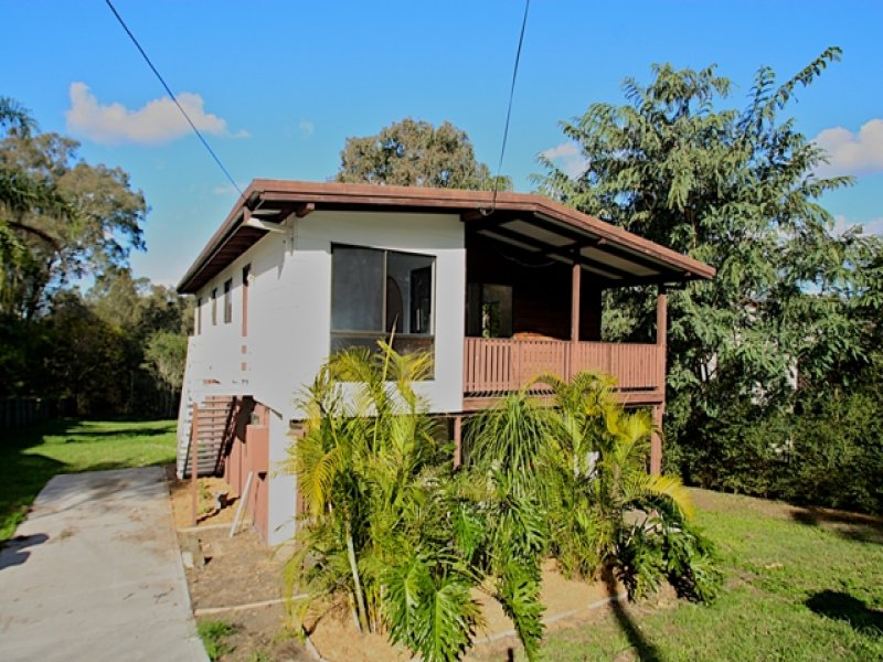 6 Pitt Street, Churchill, Qld 4305