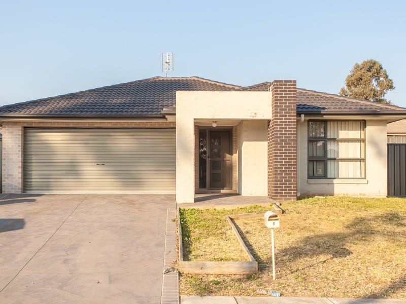 9 Bevan street, Cessnock, NSW 2325