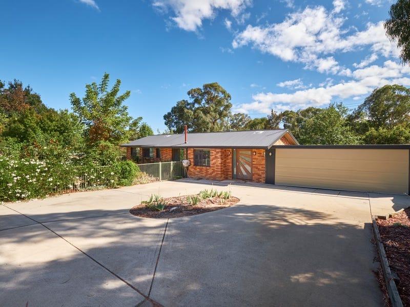 27 Barangaroo Street, Chisholm, ACT 2905