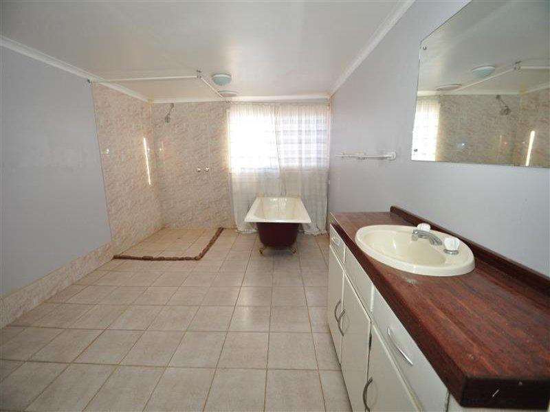Lot 432 Government Road, Andamooka, SA 5722
